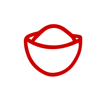 sw-icon